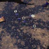Скриншот TMM: Entourage – Изображение 1
