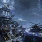 Скриншот Gears of War: Judgment – Изображение 19
