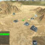 Скриншот Tank Tread – Изображение 11