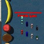 Скриншот Toy Cars – Изображение 1