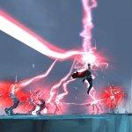 Скриншот Thor: God of Thunder – Изображение 12
