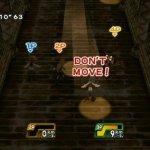Скриншот Active Life Explorer – Изображение 55