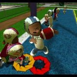 Скриншот Backyard Football 10 – Изображение 5