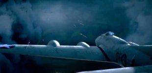 World of Warplanes. Видео #20