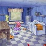 Скриншот Disney's Lilo & Stitch Hawaiian Adventure – Изображение 8
