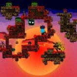 Скриншот Fenix Rage – Изображение 11