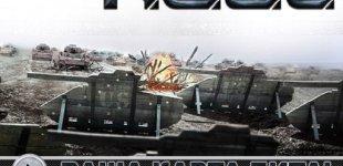 R.U.S.E.. Видео #14
