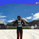 Скриншот Winter Sports (2006) – Изображение 20