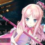 Скриншот Atelier Meruru: The Apprentice of Arland – Изображение 12
