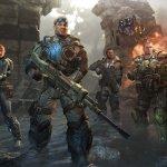 Скриншот Gears of War: Judgment – Изображение 14