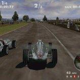 Скриншот Spirit of Speed 1937