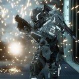 Скриншот Halo 4 – Изображение 2