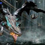 Скриншот Scalebound