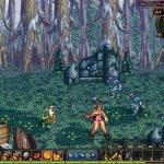 Скриншот Dungeon Fighter Online – Изображение 135