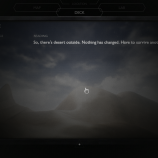 Скриншот Breached – Изображение 11