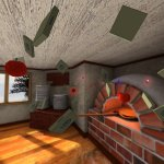 Скриншот Pizza Commander – Изображение 8