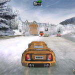 Скриншот Race Illegal: High Speed 3D – Изображение 6