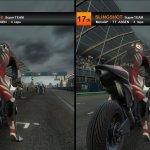 Скриншот MotoGP 10/11 – Изображение 17