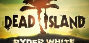 Dead Island. Видео #9