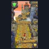 Скриншот Temple Run 2