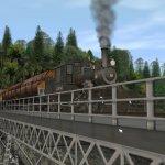 Скриншот Ultimate Trainz Collection – Изображение 1