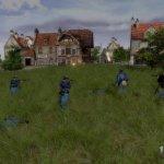 Скриншот Battle of Empires: 1914-1918 – Изображение 12