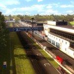 Скриншот Ferrari Challenge: Trofeo Pirelli – Изображение 6