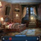 Скриншот Dark Dimensions: City of Fog – Изображение 1