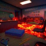 Скриншот Hot Lava – Изображение 5