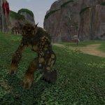 Скриншот EverQuest II: Echoes of Faydwer – Изображение 8