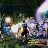 Скриншот Final Fantasy XII: The Zodiac Age