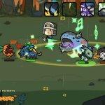 Скриншот Team Monster – Изображение 16