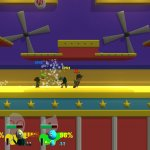 Скриншот Indie Game Battle – Изображение 1