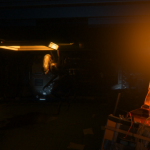 Скриншот Alien: Isolation – Изображение 16
