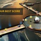 Скриншот 3D Ball Free