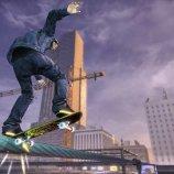 Скриншот Tony Hawk's Pro Skater 5