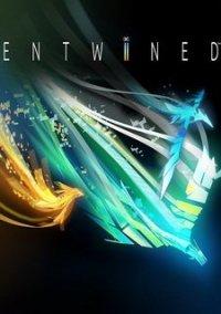 Обложка Entwined