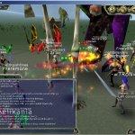 Скриншот Blade Mistress – Изображение 28
