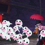 Скриншот One Piece: Pirate Warriors 3