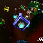 Скриншот Six Sides Of The World – Изображение 8