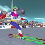 Скриншот Ski Jumping 2005: Third Edition – Изображение 41