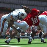Скриншот NCAA Football 08