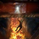 Скриншот Tom Clancy's Splinter Cell Blacklist – Изображение 22