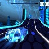 Скриншот Drive Any Track