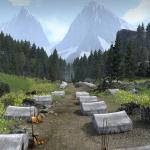 Скриншот Total War: Arena – Изображение 4