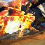 Скриншот One Piece: Burning Blood – Изображение 5