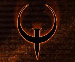 Quake Champions делается для «нелюдей»