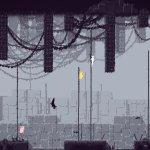 Скриншот Rain World – Изображение 5