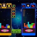Скриншот Tetris Party – Изображение 3