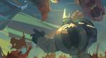 Blizzard готовит расширенную вселенную Overwatch - Изображение 3